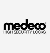 Medeco Locks