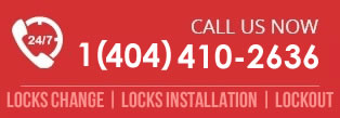 contact details Alpharetta locksmith (404) 410-2636